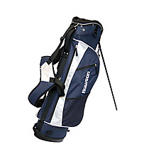 Hippo Howson Stand Bag
