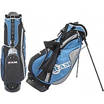 Ram FX7 Evolution 8.5 Stand Bag