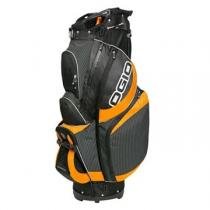 Ogio Syncro Cart Bag