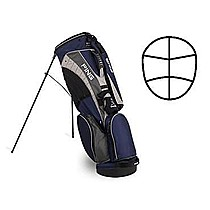 Ping CRAZ-E Lite Carry Bag