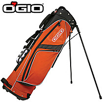 "Ogio Sticks Stand Bag - (7"" Wood Top) 2007 Model"