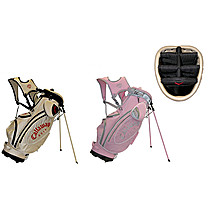 Callaway Euro Womans Stand Bag
