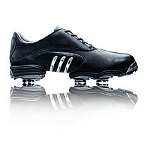 Adidas Tour Metal II