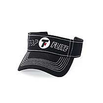 Top Flite XL Visor