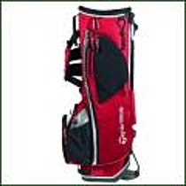 TaylorMade Taylite Stand Bag