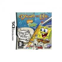 Drawn to Life (Nds)