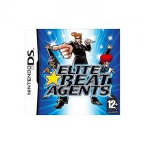Elite Beat Agents (NDS)