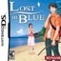 Lost in Blue (Nds)