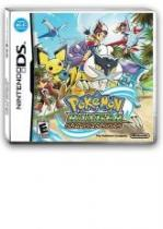 Pokemon Diamond (NDS)