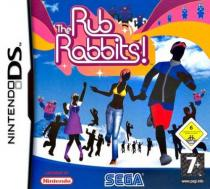 The Rub Rabbits (NDS)
