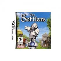 The Settlers (NDS)