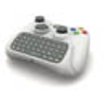 Xbox 360 qwerty