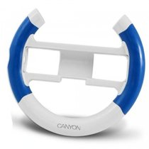 Canyon CNG-WII03BL