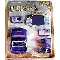 Big Deal Harry Potter Pack