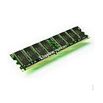 KINGSTON 2GB DDR2 SODIMM 533MHz Non ECC CL4