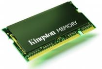 KINGSTON 1024MB DDR SODIMM 333MHz Non ECC CL2.5