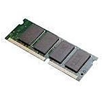 KINGSTON 512MB SODIMM 133MHz Non ECC CL3