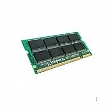 KINGSTON 1GB DDR2 SODIMM 533MHz Non ECC CL4