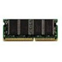KINGSTON 512MB DDR2 SODIMM 400MHz Non ECC CL3