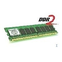 KINGSTON 512MB DDR2 SODIMM 533MHz Non ECC CL4