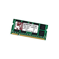 KINGMAX 1GB SO-DIMM, DDR PC3200 400MHz