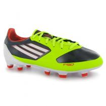 Adidas F30 TRX FG Junior