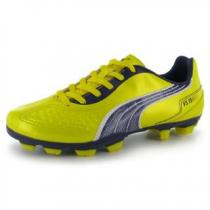 Puma V5 11 FG Junior