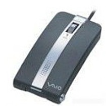 VAIO Voip mouse