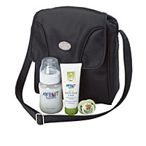 Avent Compact bag