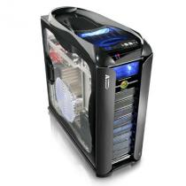 THERMALTAKE Armor full tower bez zdroje