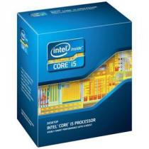 INTEL Core i5-2500 (3.30GHz)