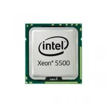 Quad-Core Intel Xeon E5620 2.40GHz