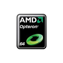 Amd Opteron 4130 - 2.6 GHz