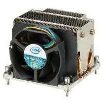 Boxed Intel® Thermal Solution STS100C Passive/Active