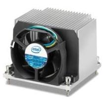 Boxed Intel® Thermal Solution STS100A Active