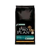 PURINA PRO PLAN PUPPY ORIGINAL 14kg