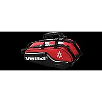 Volkl Team Combi Bag