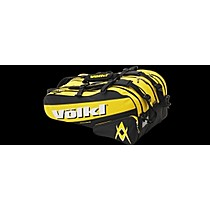 Volkl Tour Mega Bag