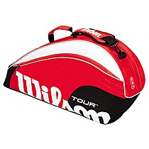 Wilson Tour Triple Thermal