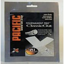 Pacific Tournament Pro Classic Gut 1,20 mm - 12 m