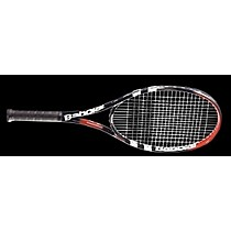 Babolat Pure Junior 26