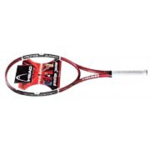 Head Flexpoint Prestige junior