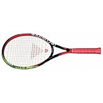Tecnifibre T.Flash 265