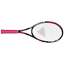 Tecnifibre T.Fight 320