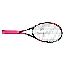 Tecnifibre T.Fight 335