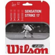 Wilson Sensation Strike