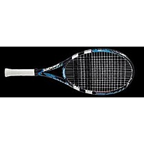 Babolat Pure Drive Team Junior