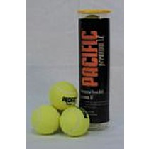 Pacific Pc Tennisball Premium