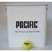 Pacific Pc Trainerball 60ks