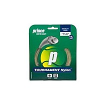 Prince Tournament Nylon 200m